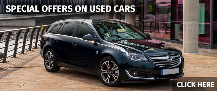 Chatham Mazda Used Cars